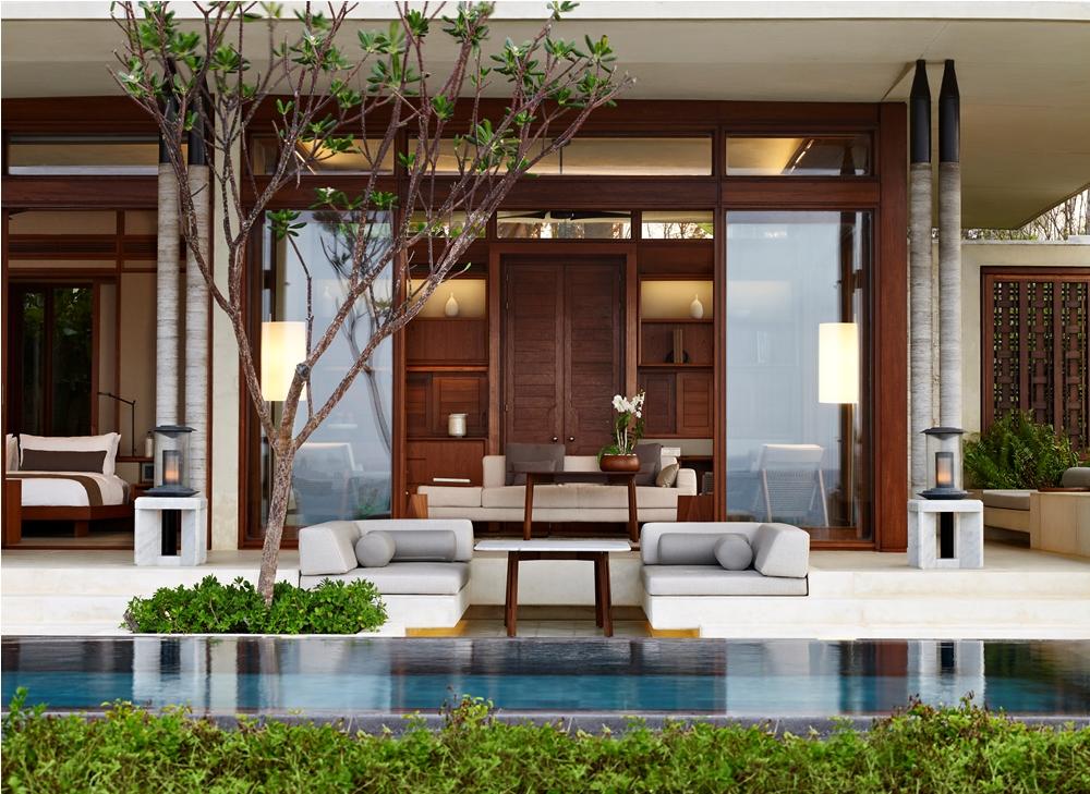 Amanera/多明尼加共和國/旅遊/飯店/高爾夫