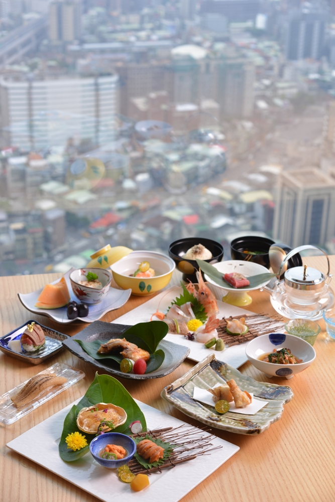 日式料理/丸本陣/台北/台灣/日本料理/美食推薦