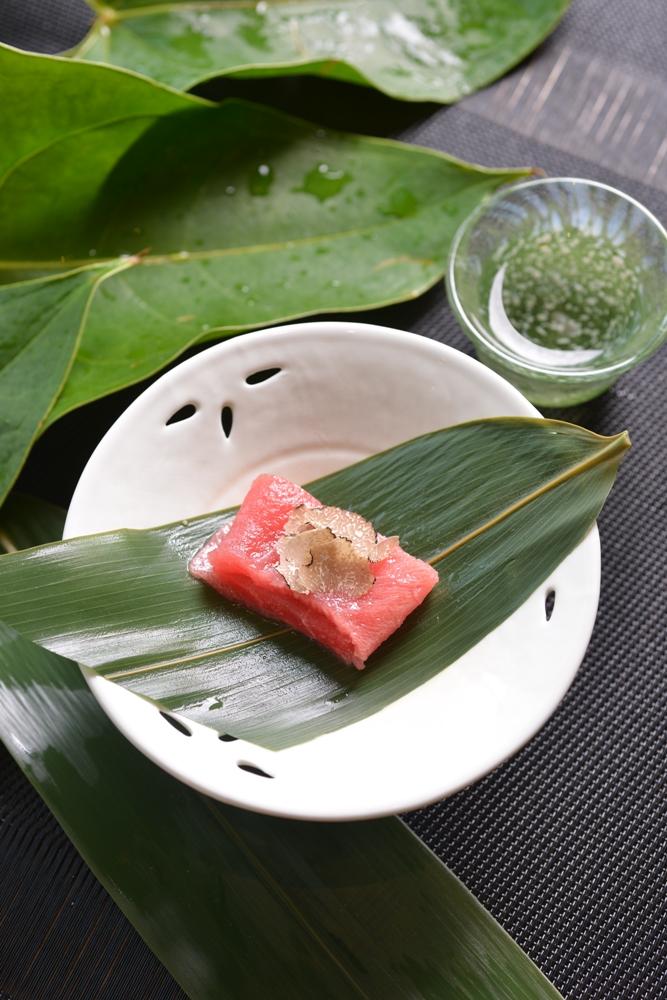 生魚片/丸本陣/台北/台灣/日本料理/美食推薦
