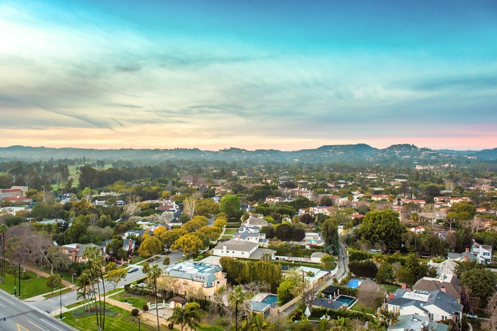 Waldorf Astoria Beverly Hills/飯店/旅遊/加州/美國