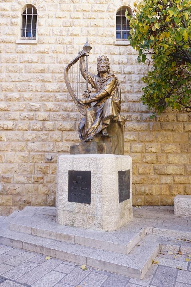以色列猶太文化