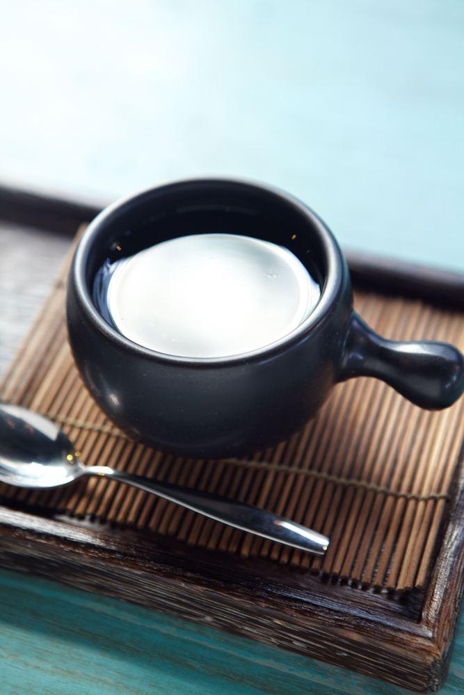 hi,日楞RYOU CAFE
