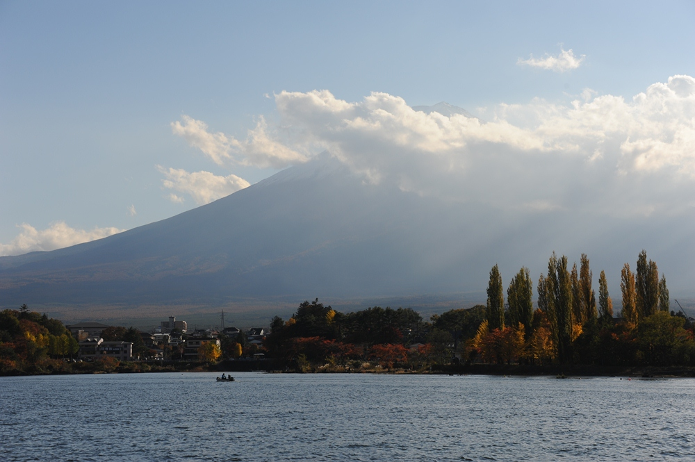 富士急行線