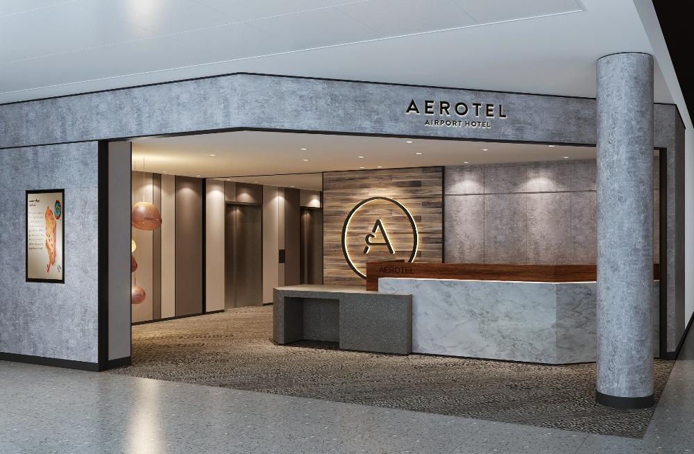 Aerotel