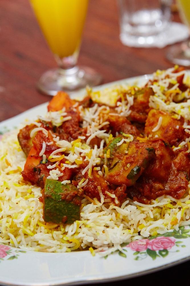 杜拜 AI Fanar Restaurant & Café