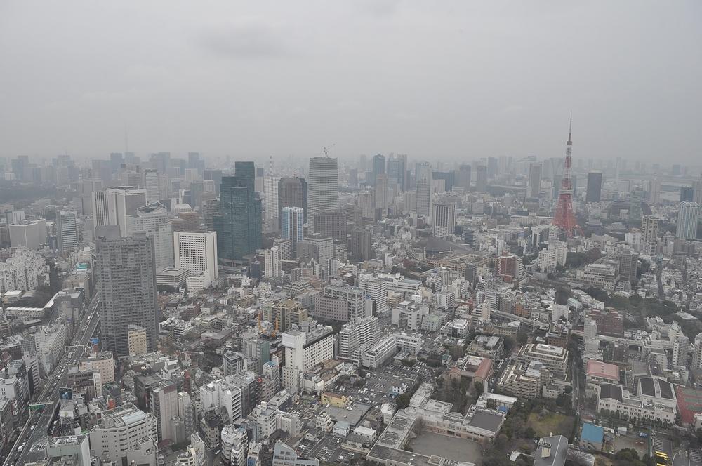 日本MADO LOUNGE