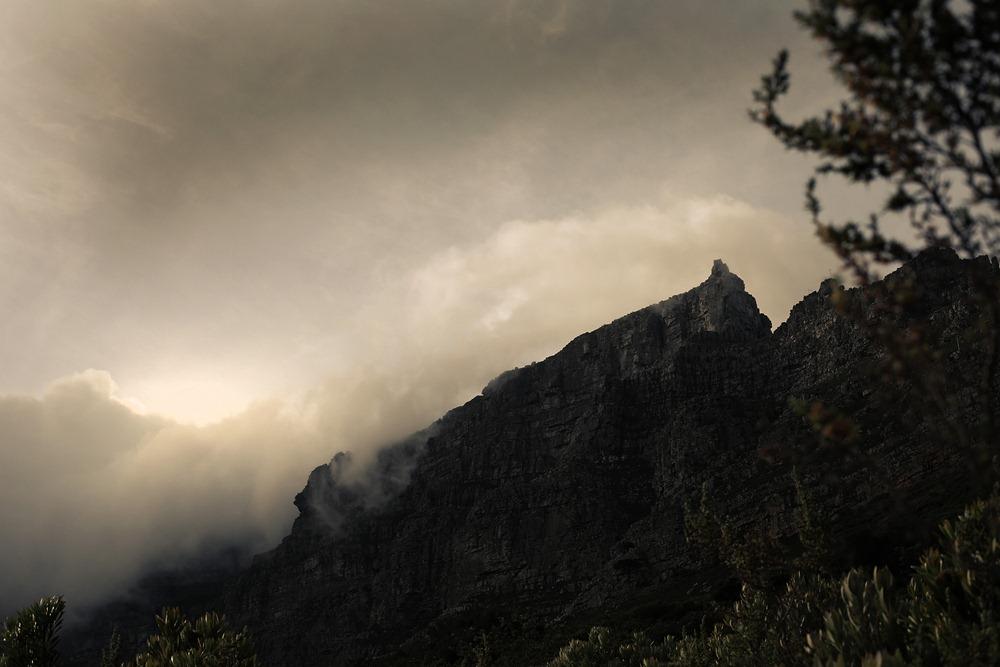 Leica Nature First Light_Belmond
