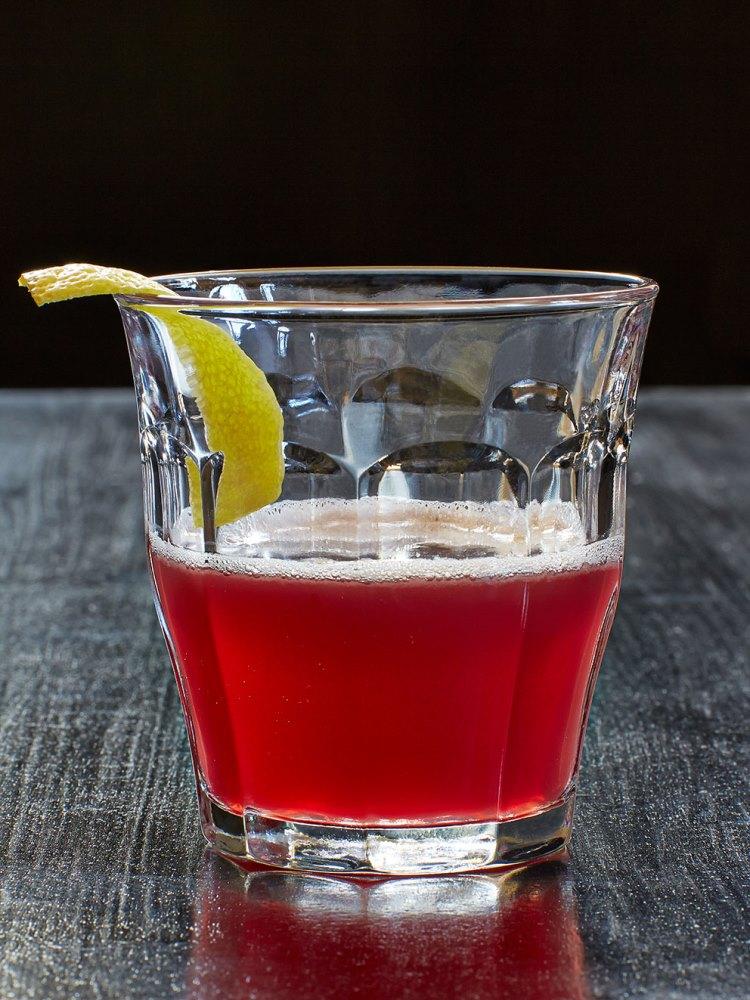 美國/南卡羅萊納州/The Ordinary/牡蠣/酒吧/海鮮/餐廳/酒