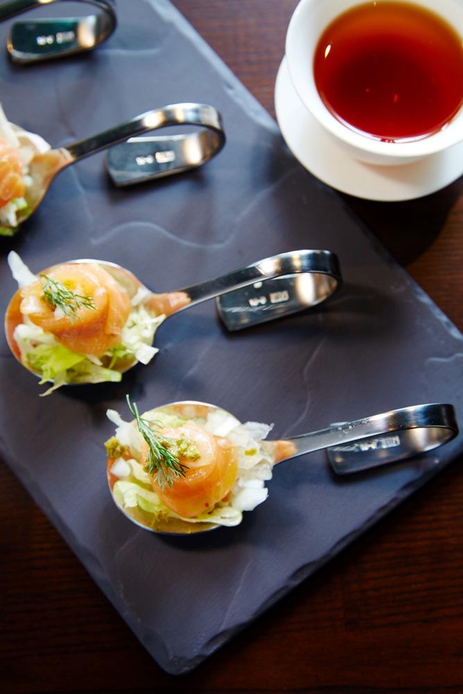 Fancalay 美好的餐廳/HOME HOTEL 大安/大安/台北/台灣