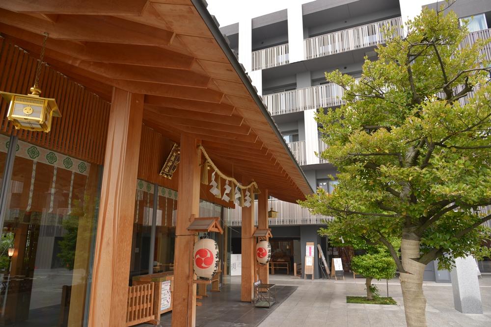 亞太熱門旅遊目的/日本