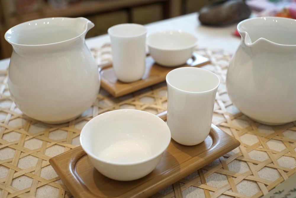 茶具/你好我好/選物店/大同區/台北/台灣