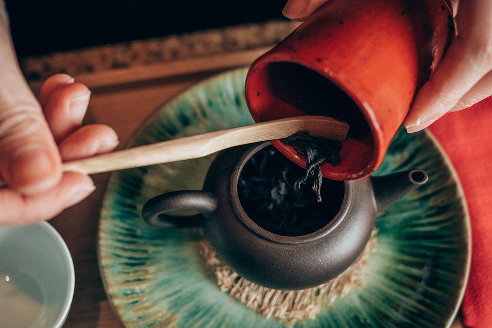 茶/懷石料理/餐廳/祥雲龍吟/中山區/台北/台灣