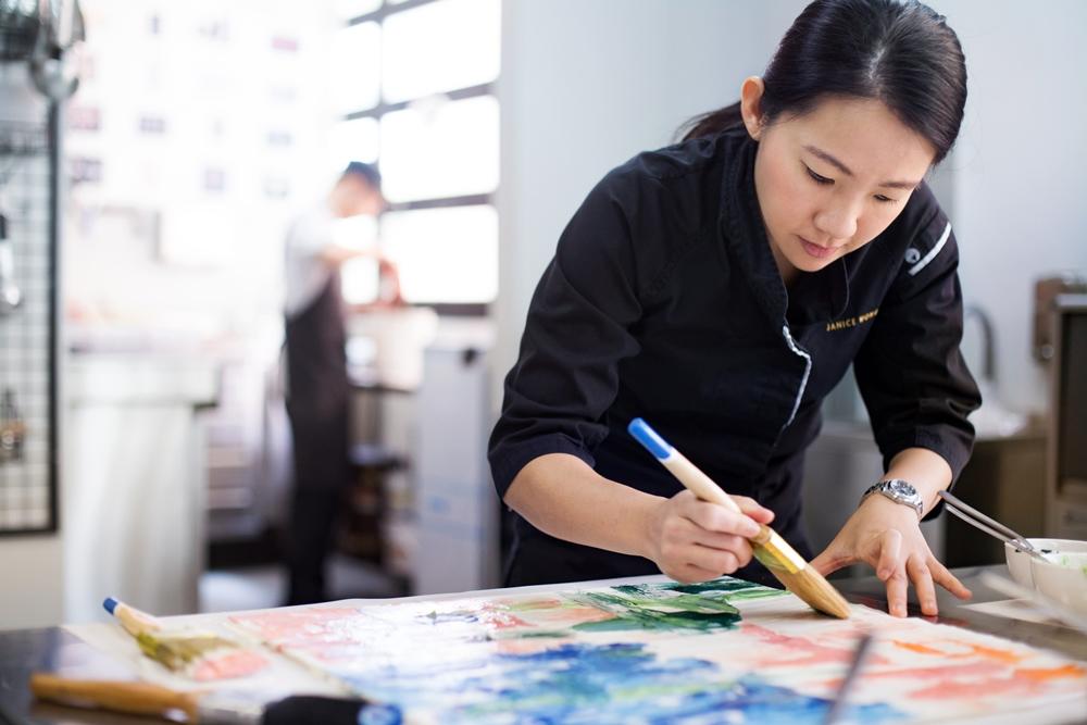 亞洲東方快車/亞洲/ Janice Wong/Belmond Eastern & Oriental