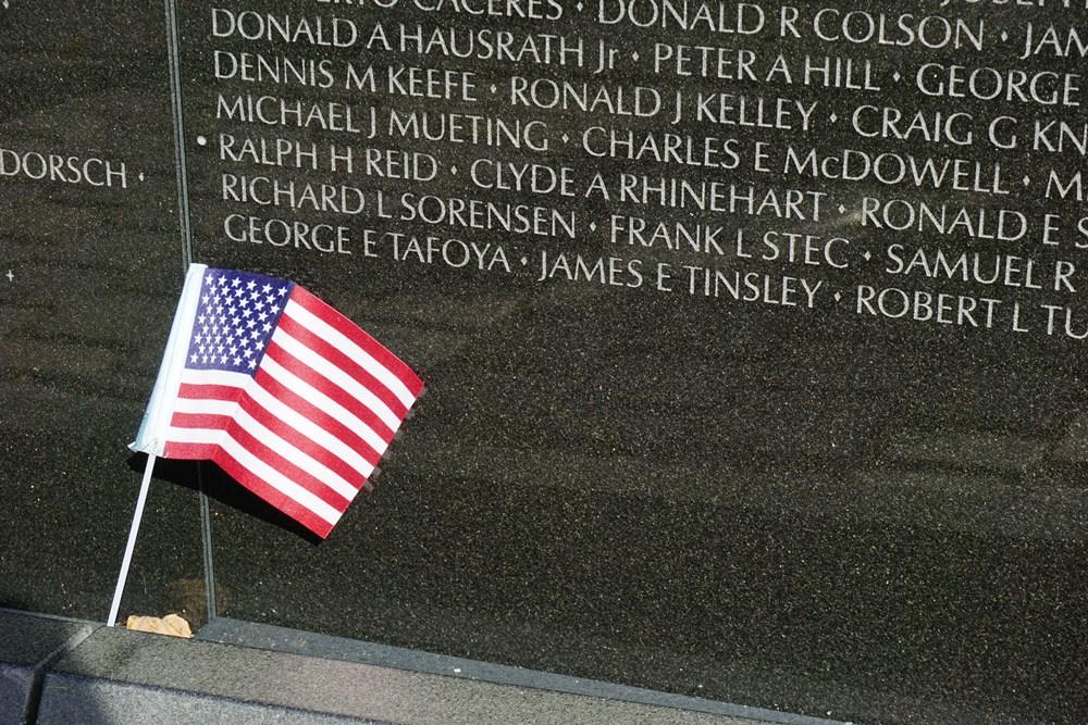 二戰紀念碑/華盛頓特區/華盛頓/美國