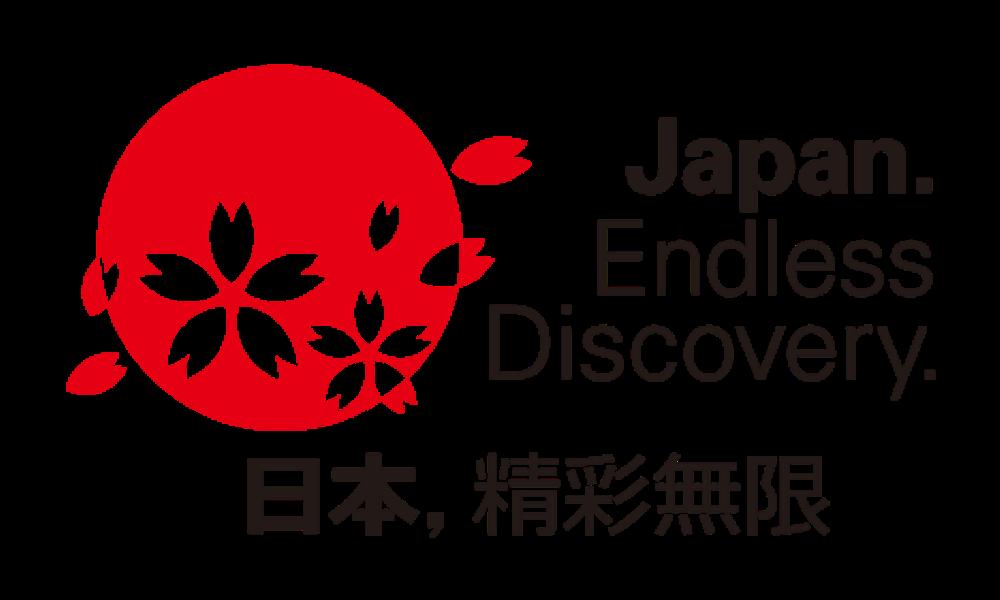 logo/日本觀光局