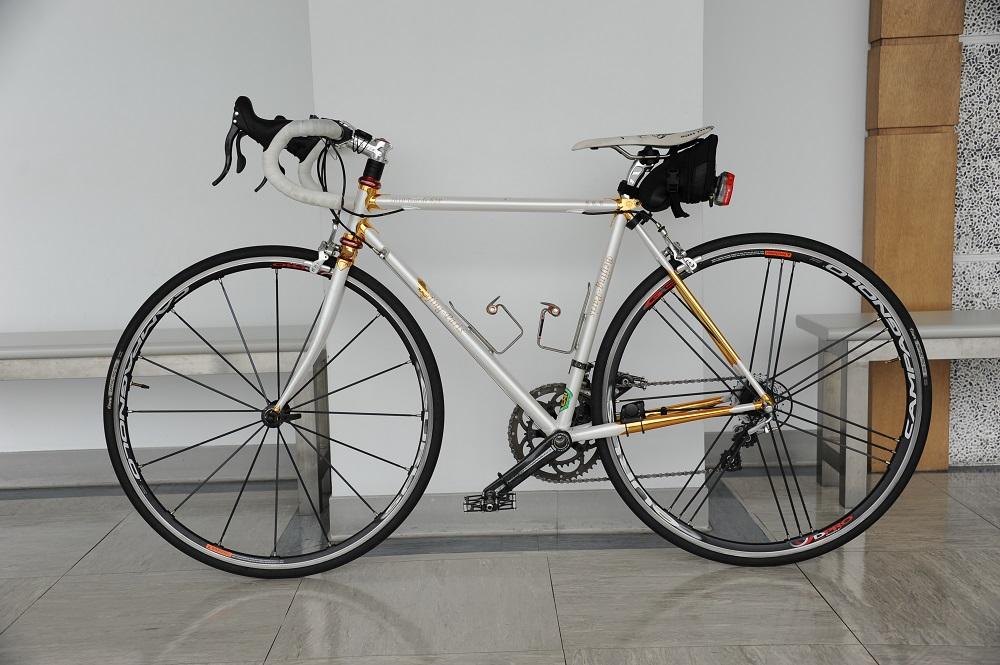 單車/蔡能賢/台灣