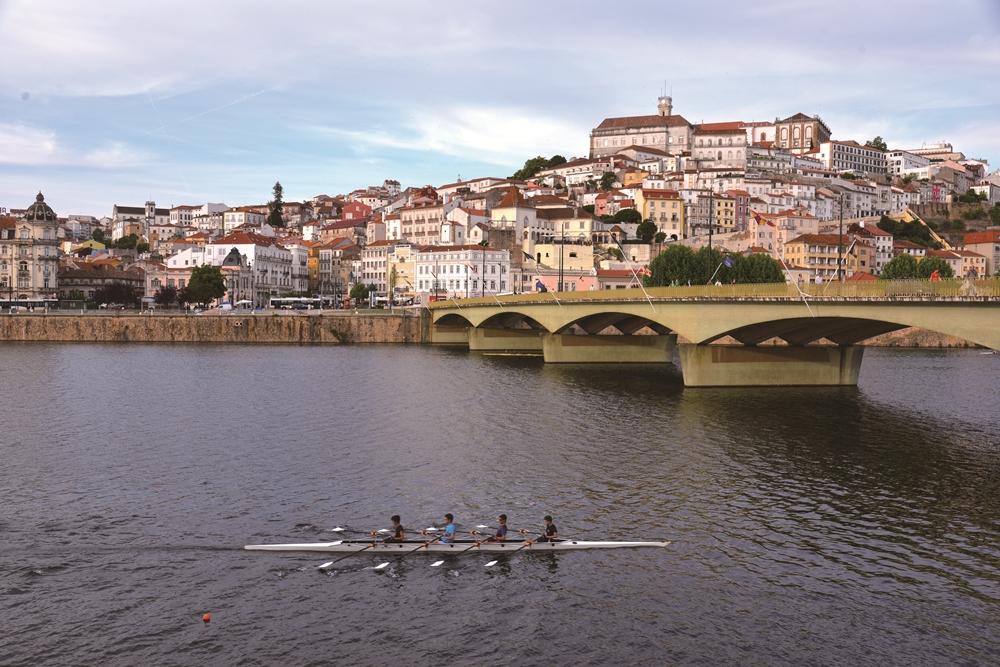 小鎮/葡萄牙