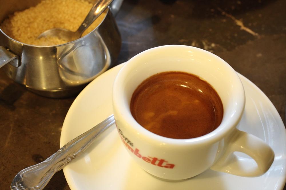 Le Park Café/咖啡/台北/台灣