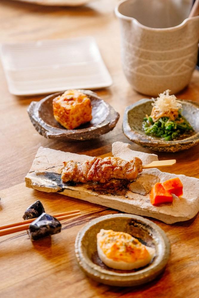 熱菜/私宅手作鍋料理/台北士林/臺灣
