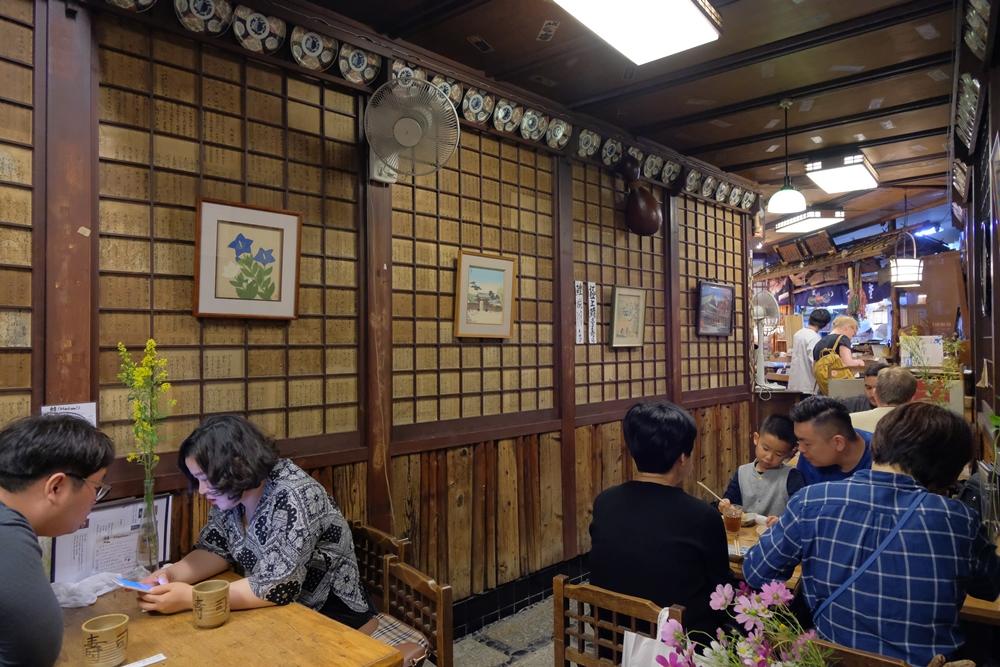 いづ重/壓壽司/祇園東/花街/京都/裏小路