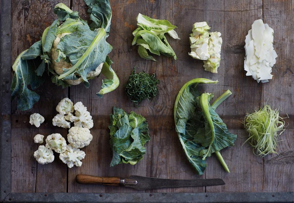 蔬食/純蔬食體驗/淨化排毒/健康養生/Belmond