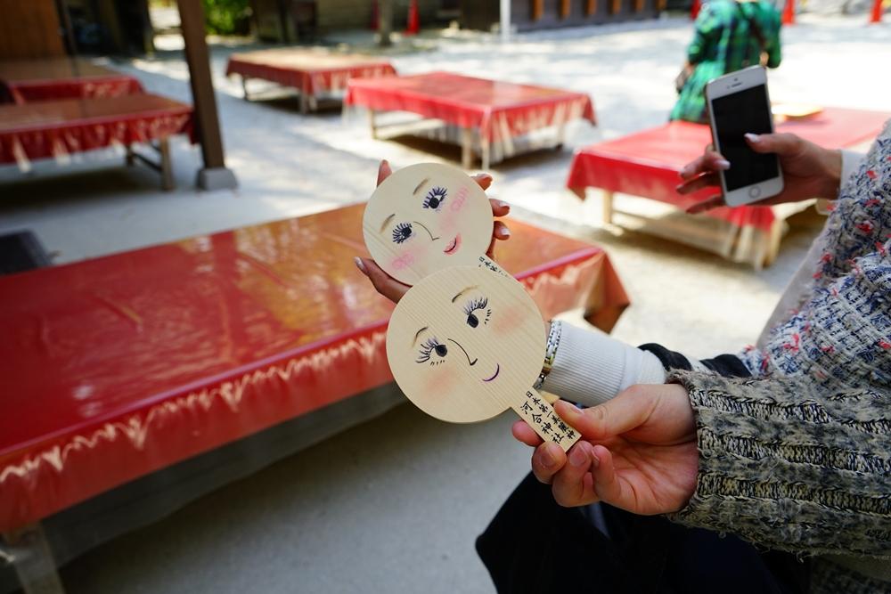 下鴨神社/河合神社/京都/打卡景點/神社/和服