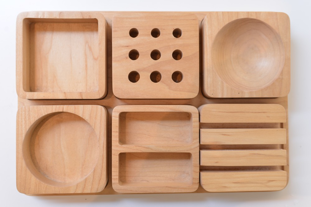 Pana Objects/木器/泰國品牌