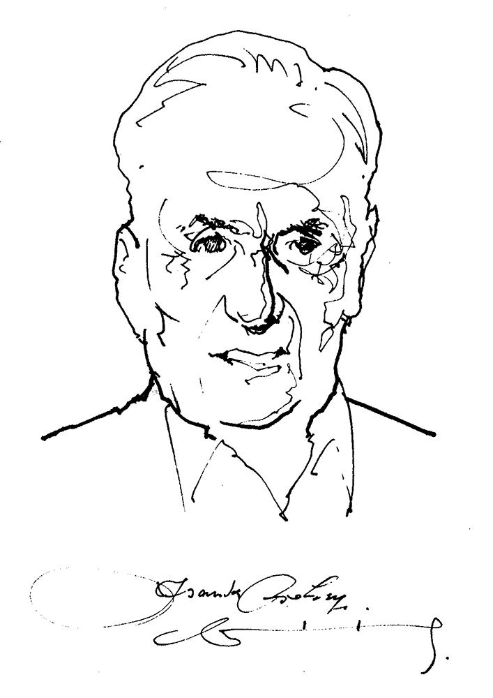 Frank Gehry/建築界畢卡索/Hotel Marqués de Riscal/畢爾包古根漢