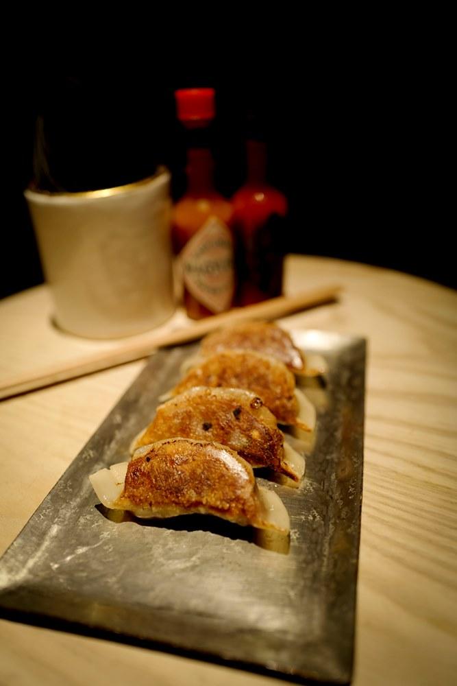 Wagyumafia/和牛/餐廳/Hisato Hamada/香港