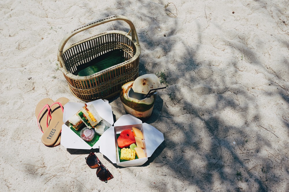 AVANI+ Samui Resort/Koh Mudsum/度假村/蘇梅島/泰國
