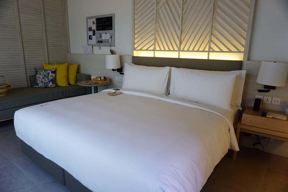 AVANI+ Samui Resort/客房/度假村/蘇梅島/泰國