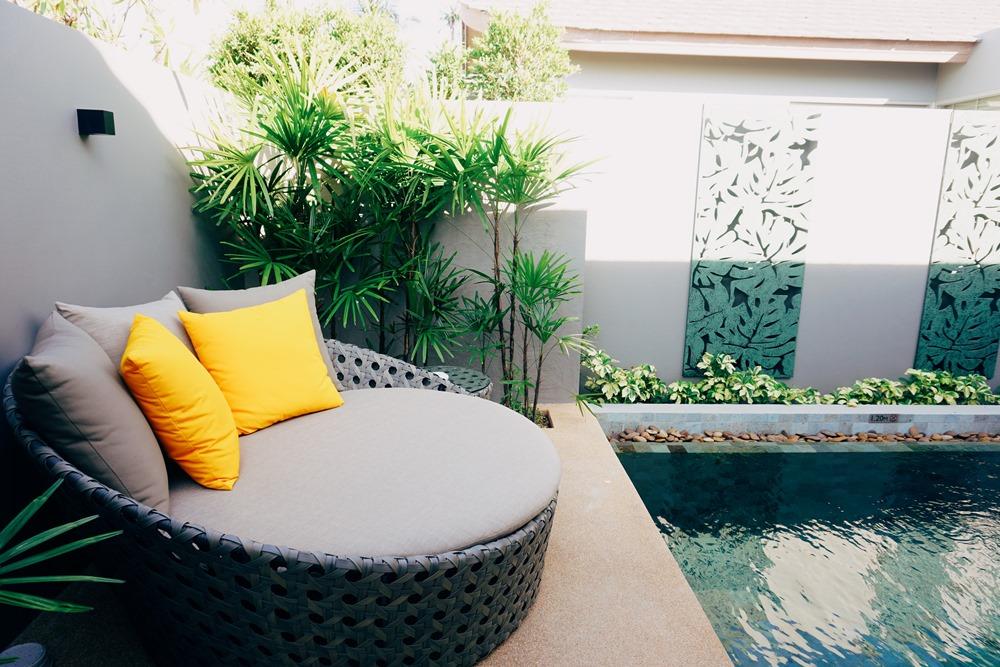AVANI+ Samui Resort/私人泳池/度假村/蘇梅島/泰國