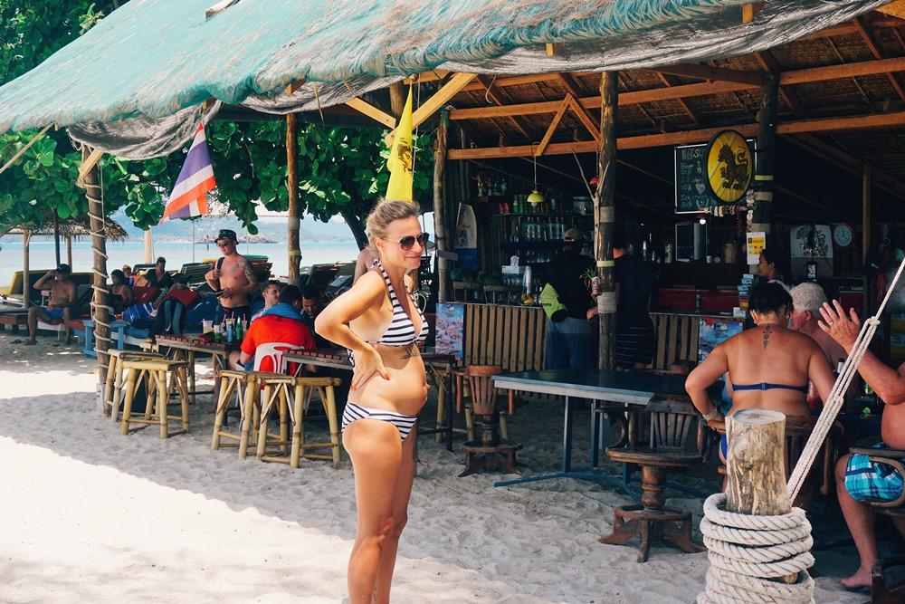 AVANI+ Samui Resort/Koh Madsum/度假村/蘇梅島/泰國