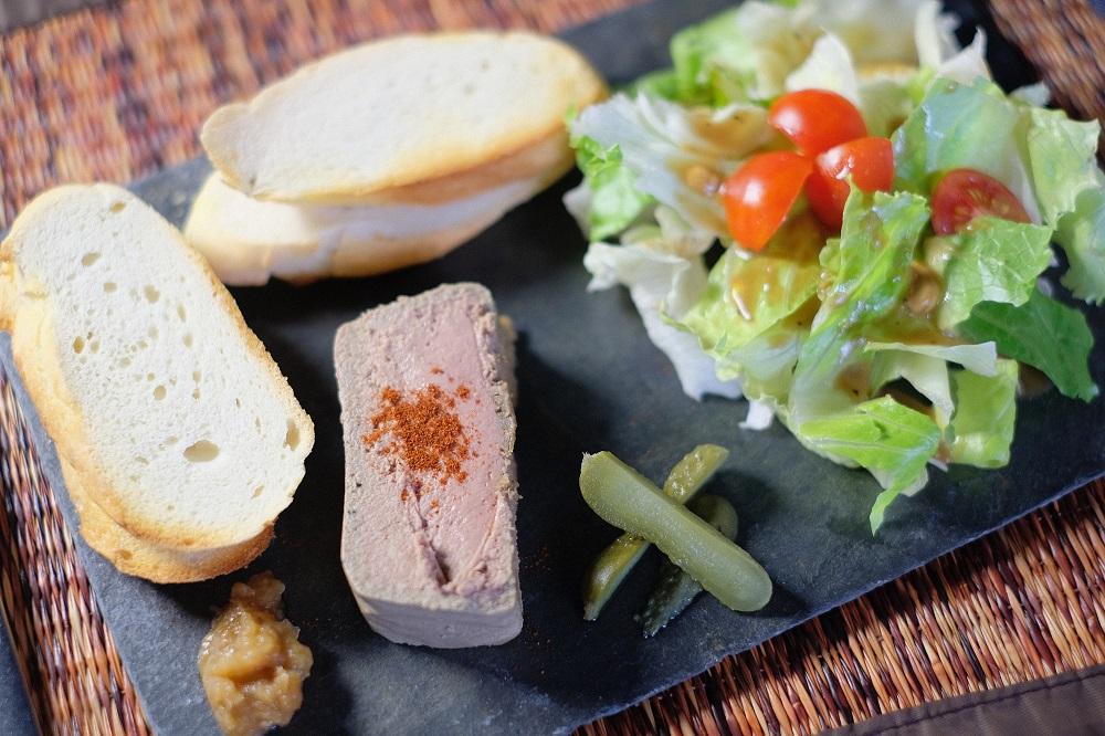 美味餐點/Dulan Crap 法式創意料理/台東/臺灣