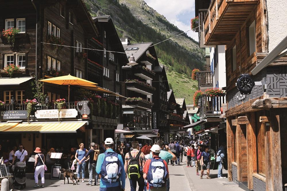 典藏旅遊/客製化/歐洲