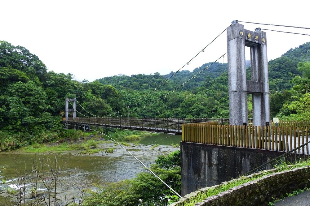平溪線/台灣
