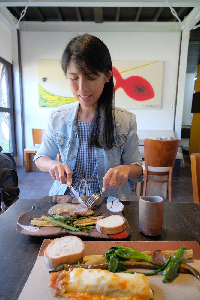 丹波篠山/城下町/摩登西班牙料理Luna Parpados/日本