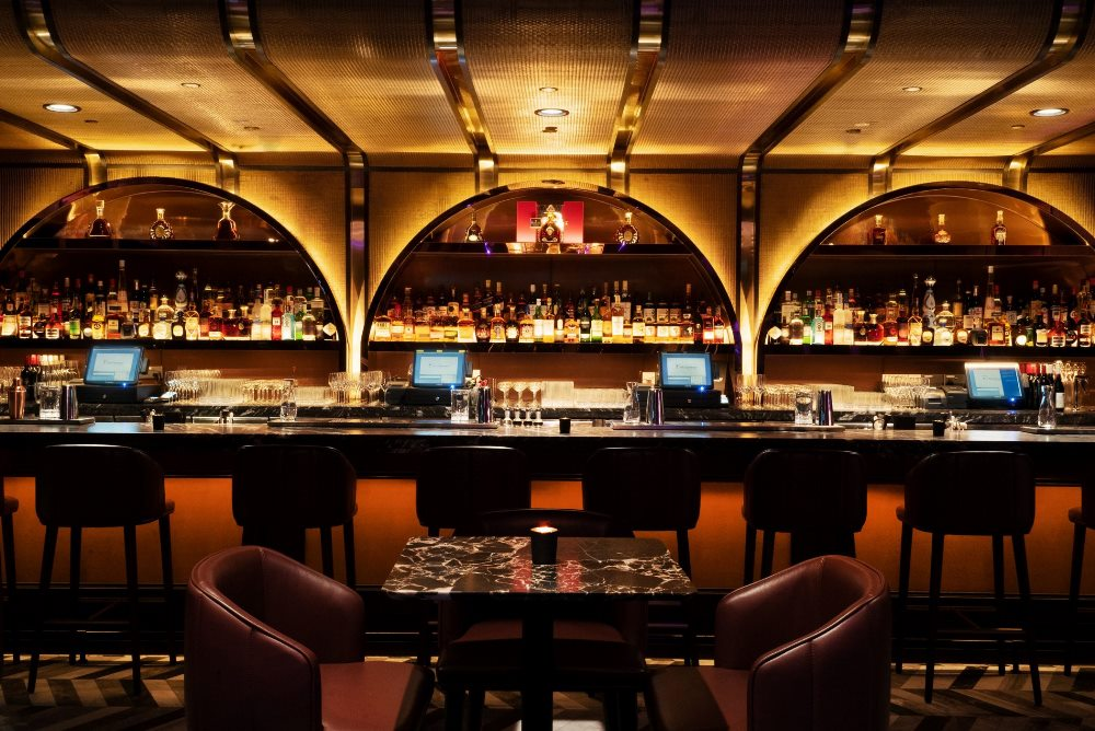 MARQUEE/AVENUE/ 酒吧/俱樂部/Marina Bay Sands/金沙酒店/新加坡