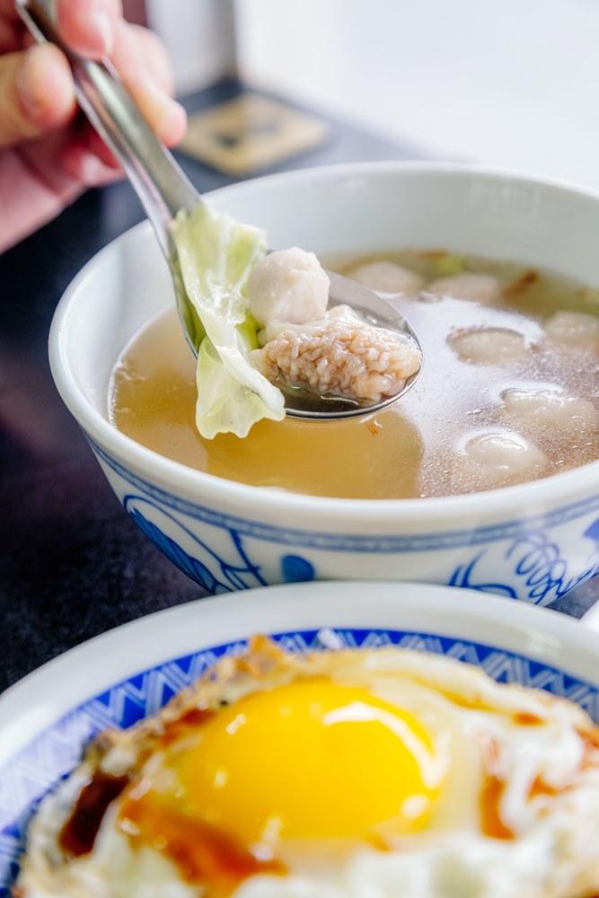 阿德早午餐/宜蘭/台灣