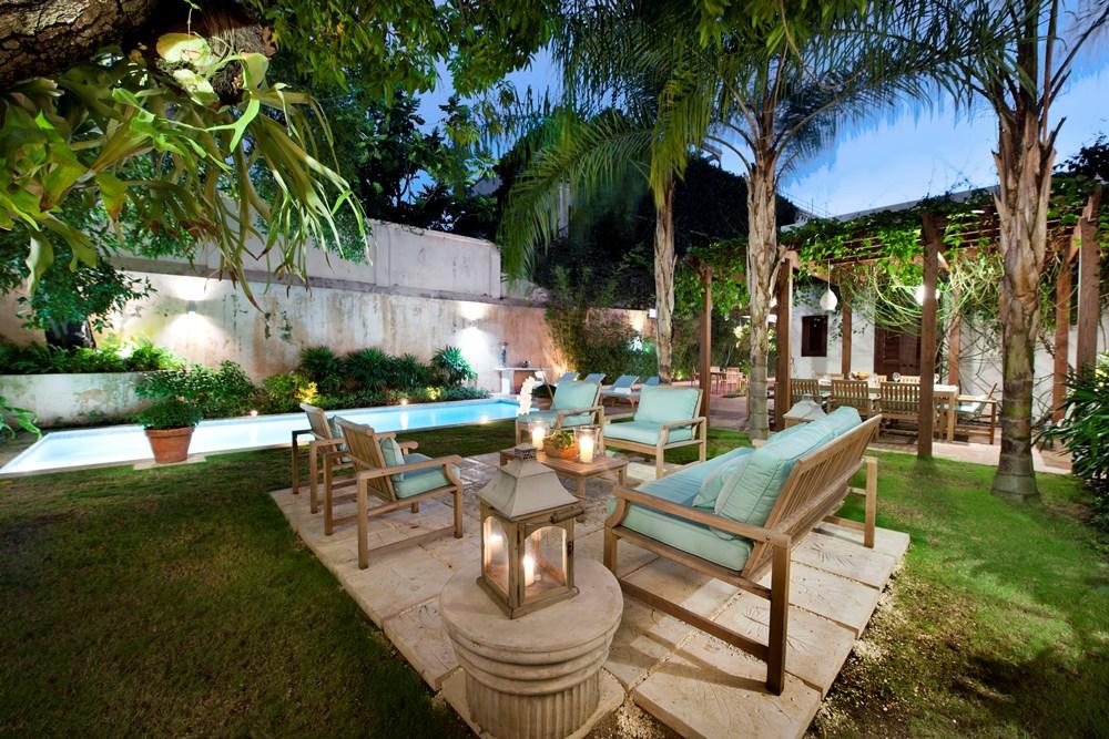 Casas del XVI/加勒比海/維京群島/中南美洲