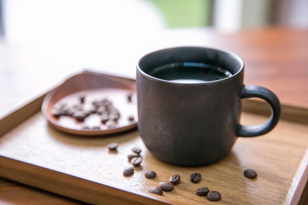 咖啡/驛前大和哪啡館/大和旅社/屏東