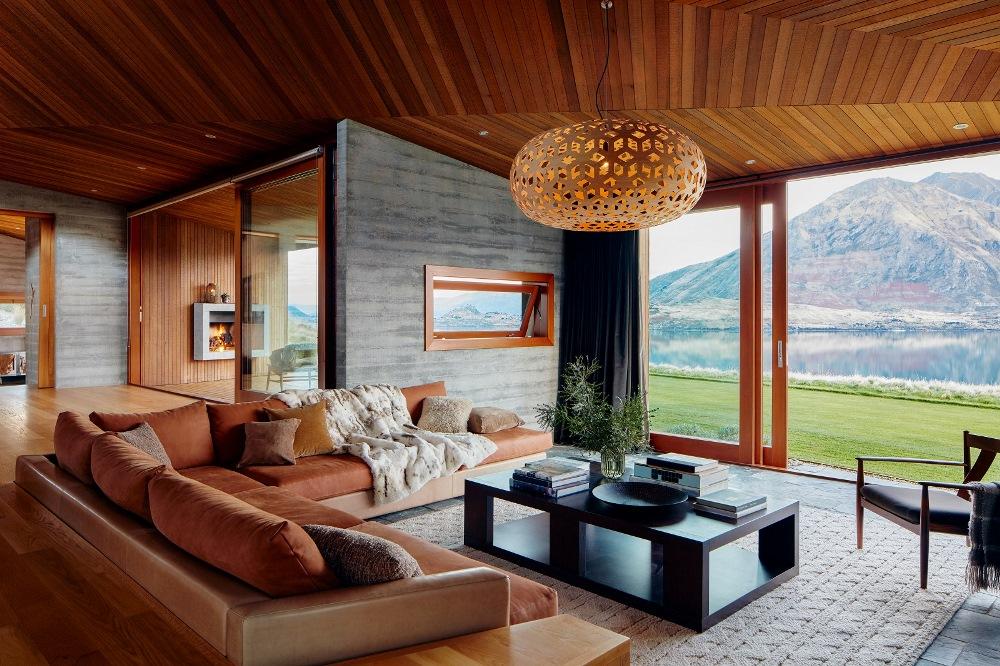 Airbnb Luxe/豪華房源/私人小島/世界旅遊