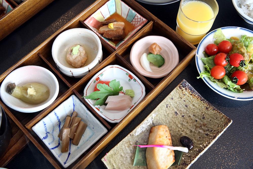 和牛燒烤/和食料理/美食/日本