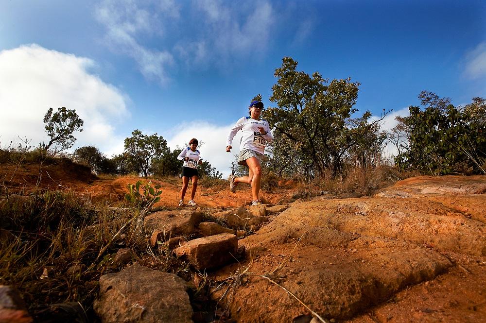 南非Big Five馬拉松/越野挑戰/岩石荒地/富比士雜誌/十大最值得跑旅的賽事