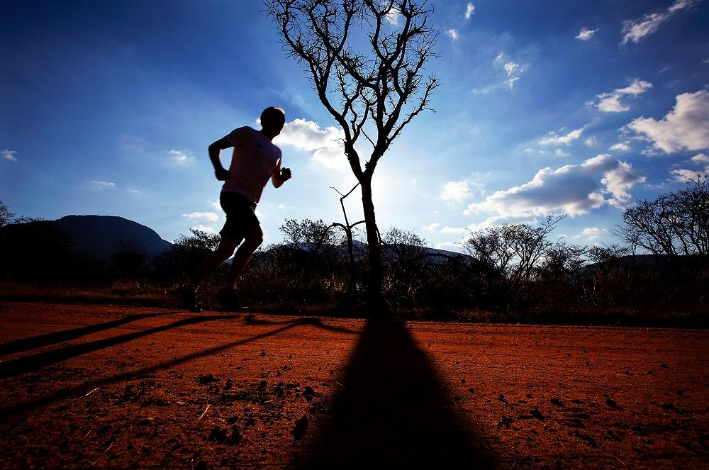 南非Big Five馬拉松/剪影/南非度假/富比士雜誌/十大最值得跑旅的賽事