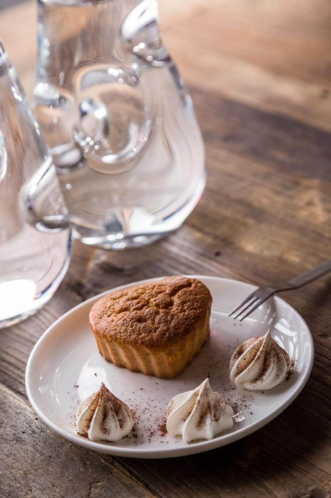 台南散策/南國孩子Susan/B.B.Art/咖啡館/手作蛋糕