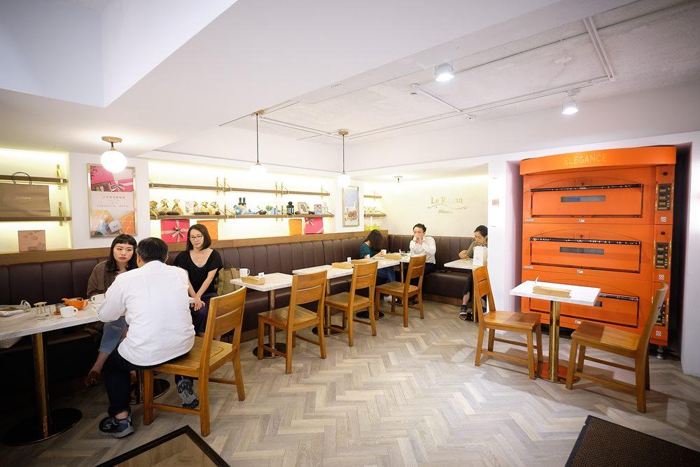 法朋烘焙甜點坊/台灣/台北/日式風格/台灣巧克力