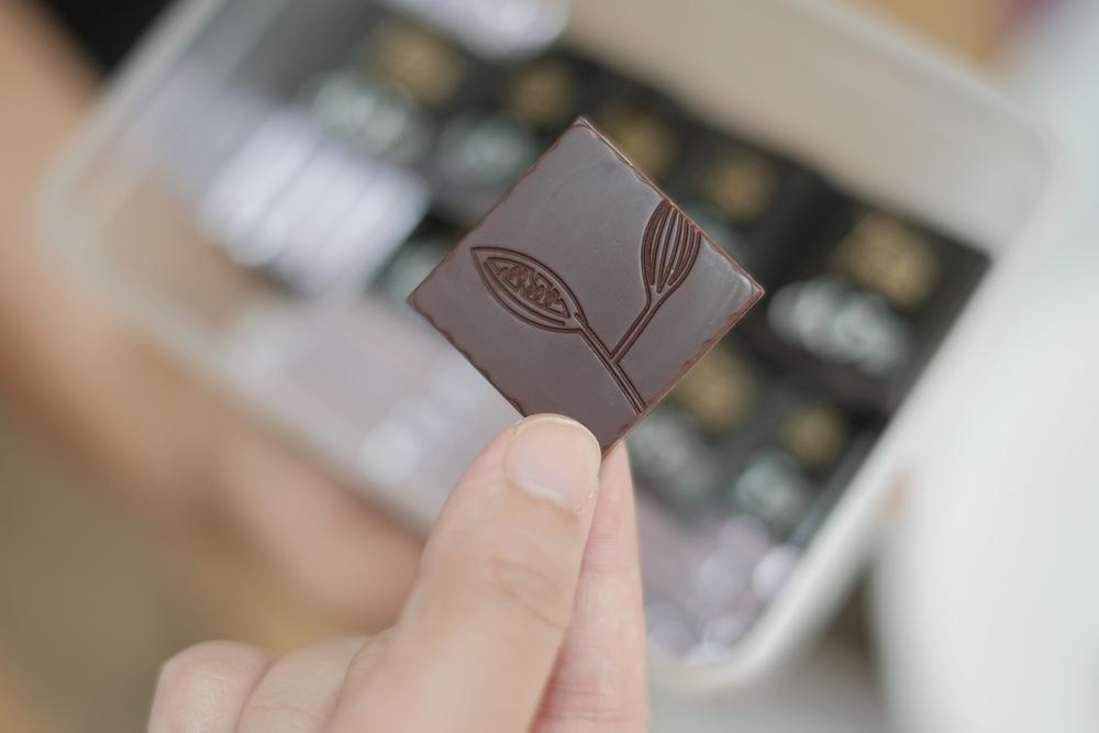 TC巧舖/台灣/屏東/台灣巧克力/台灣旅遊