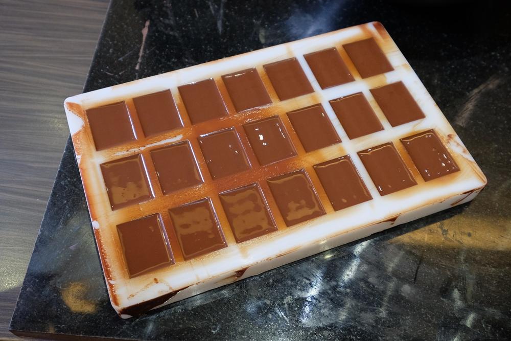 邱氏巧克力/台灣/屏東/台灣巧克力/台灣旅遊