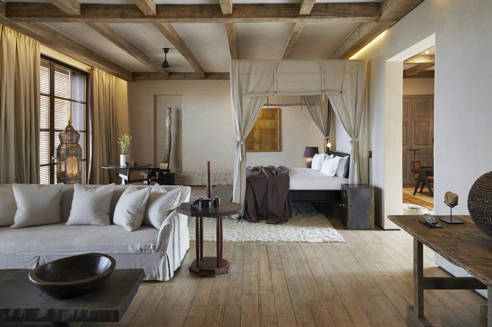 Kubili House/南非/克魯格國家公園/旅遊/非洲獵遊/荒野/套房